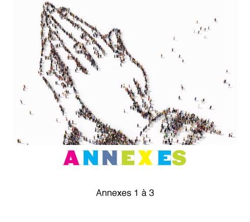 thumbnail-annexes