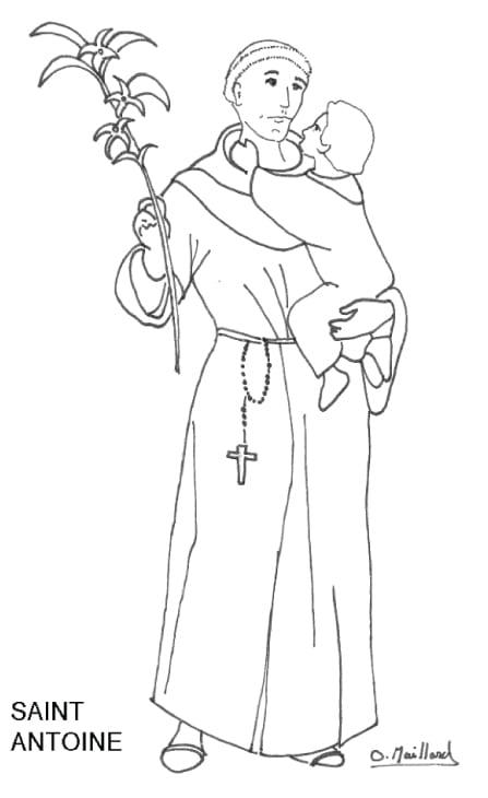 annexe4-saint antoine